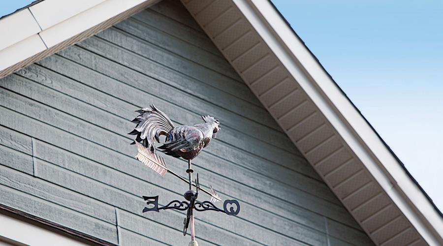Галерея домов с использованием Smart Side фото 1